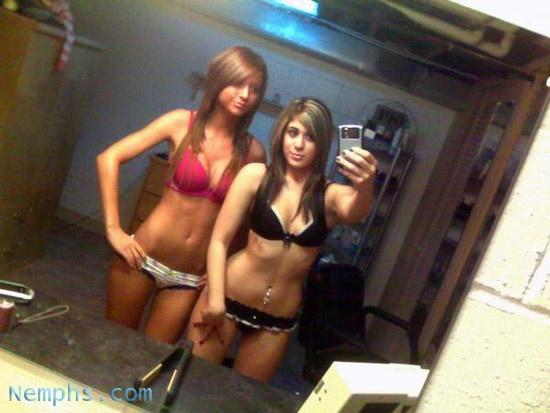 hot-girls-131