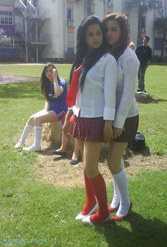 hot-girls-147