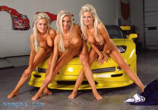hot-girls-194
