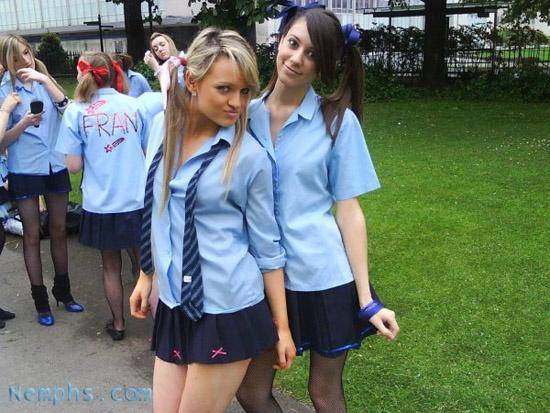 -hot-girls-197