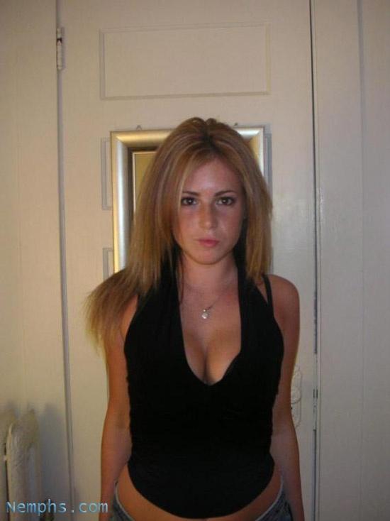 hot-girls-283