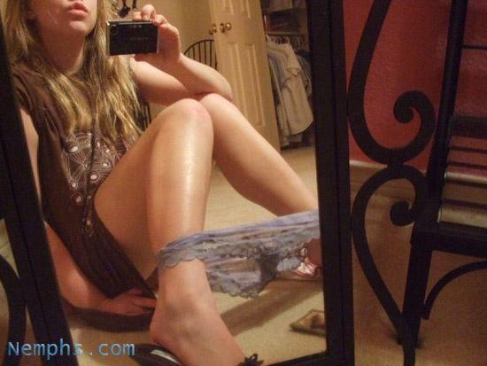 hot-girls-287