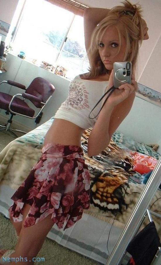 -hot-girls-291