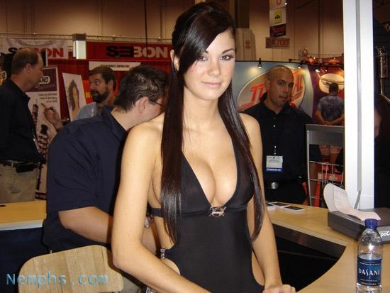 hot-girls-337