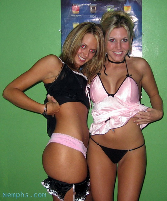 hot-girls-386