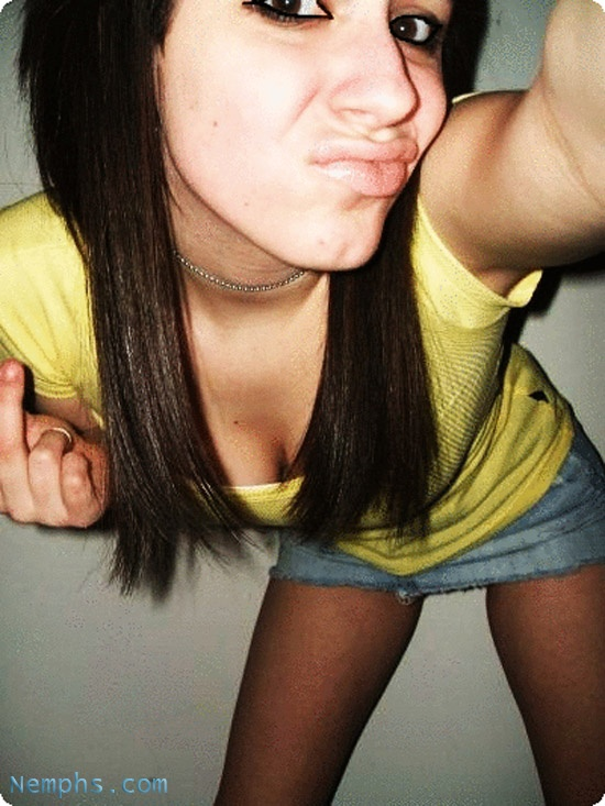 -hot-girls-407
