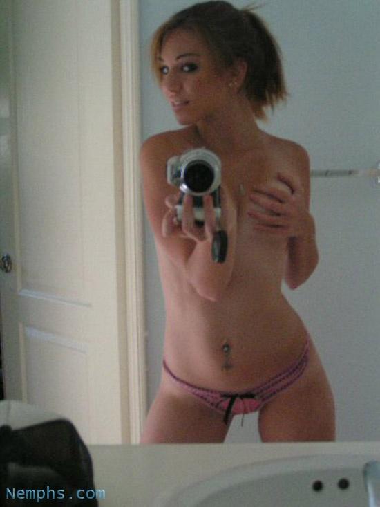 hot-girls-413